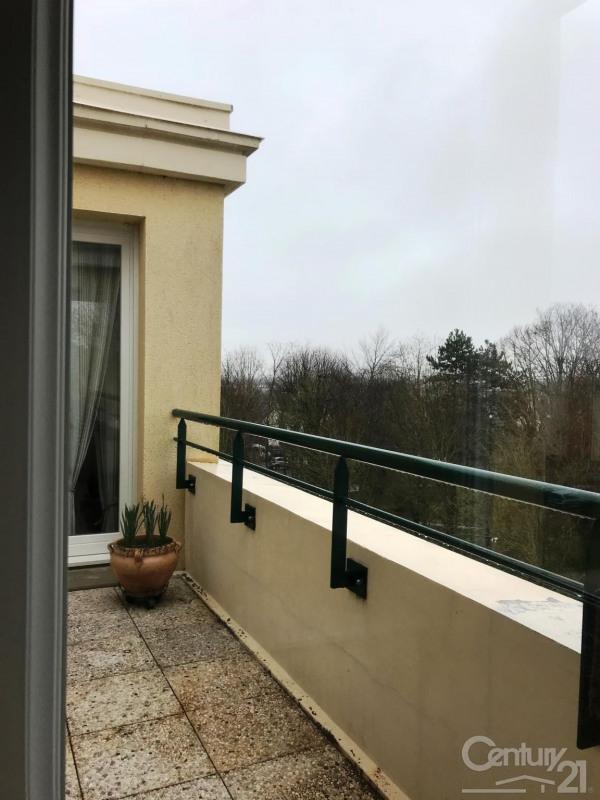 Продажa квартирa Caen 214000€ - Фото 3