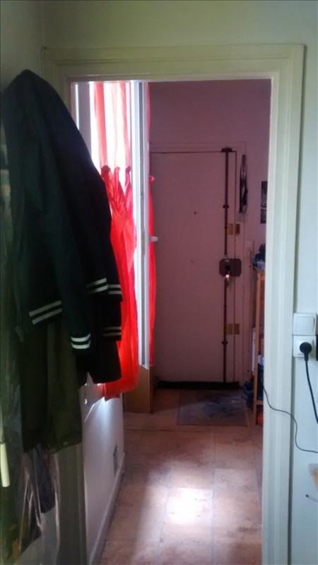 Alquiler  apartamento Maisons alfort 540€ CC - Fotografía 3