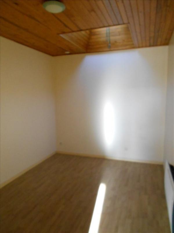 Rental house / villa Castelnau de medoc 695€ CC - Picture 3
