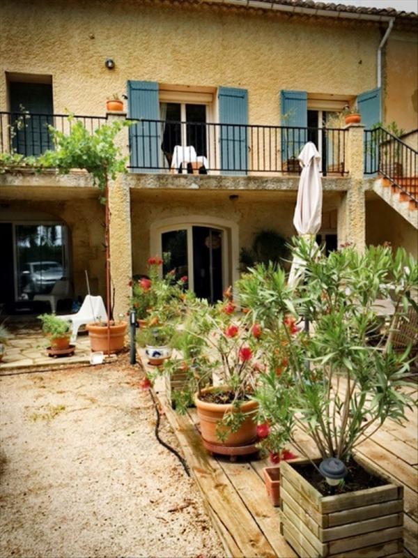 Продажa дом Le thor 445000€ - Фото 2