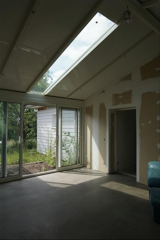 Vente maison / villa St andre de cubzac 472000€ - Photo 7