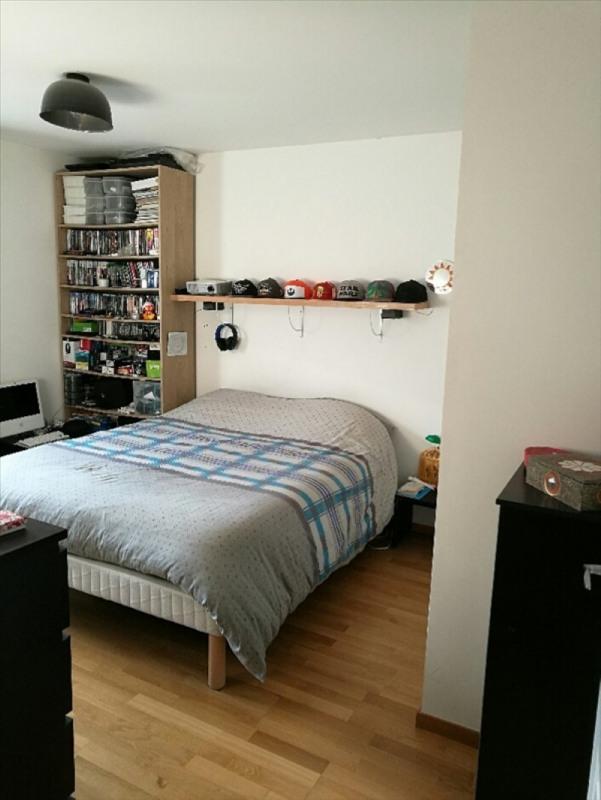 Venta  apartamento Mery 249000€ - Fotografía 5