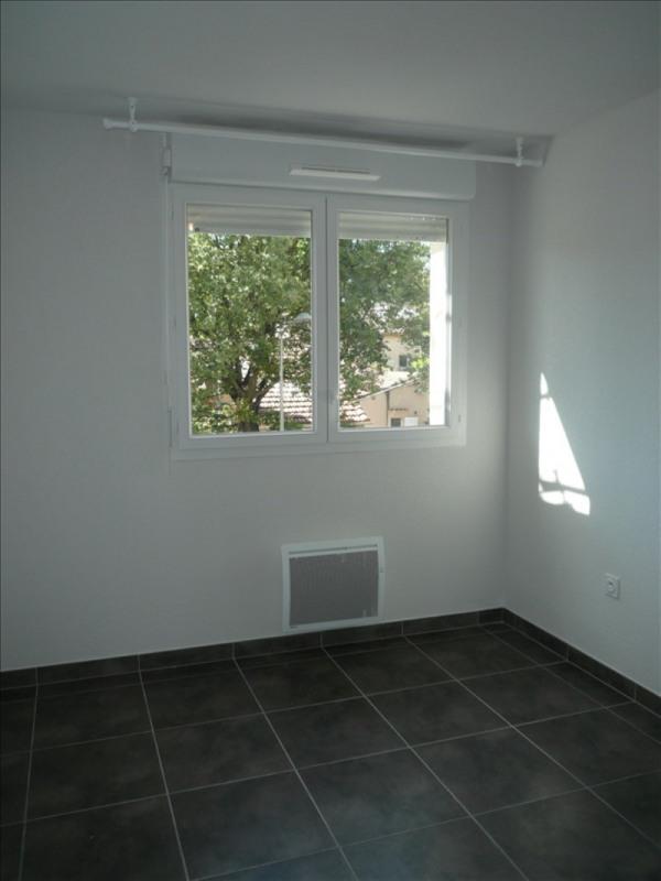 Location appartement La seyne sur mer 633€ CC - Photo 5