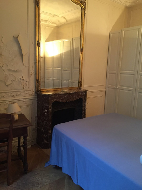 Vente appartement Paris 18ème 335 000€ - Photo 4