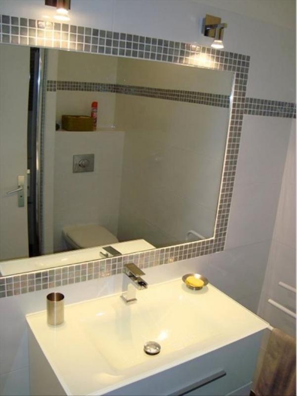 Location appartement Ajaccio 700€ CC - Photo 4