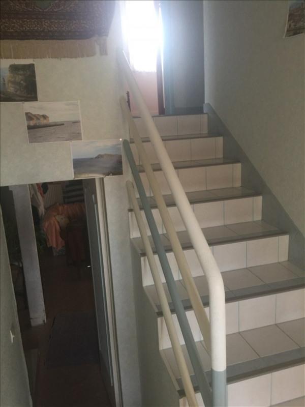 Vente maison / villa Royan 243500€ - Photo 6