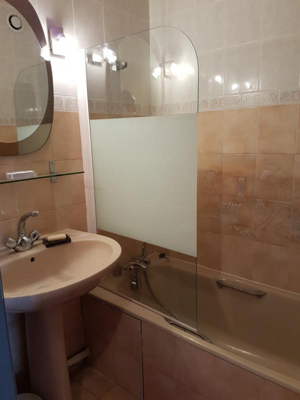 Location vacances appartement Sanary sur mer 390€ - Photo 8