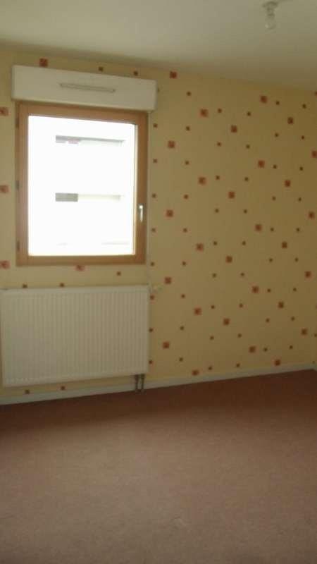 Location appartement St lo 385€ CC - Photo 6