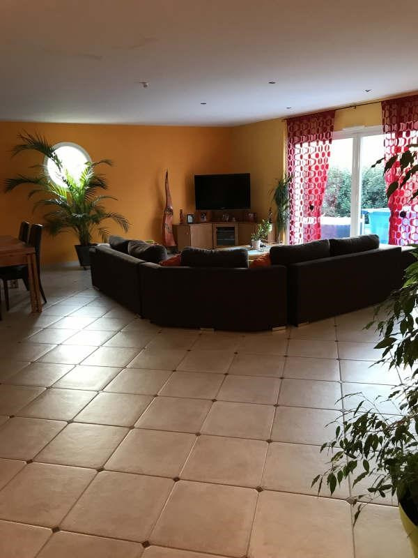 Sale house / villa Couzeix 205 000€ - Picture 6