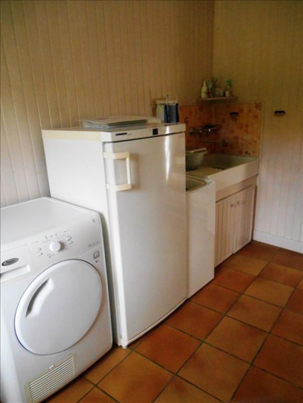 Sale house / villa La ferte sous jouarre 269500€ - Picture 10
