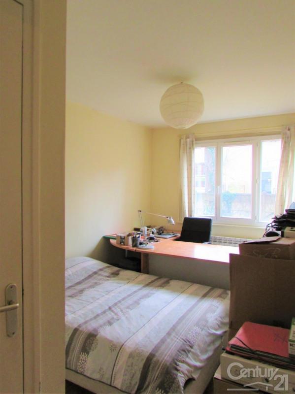 Vente appartement Lyon 9ème 168000€ - Photo 4