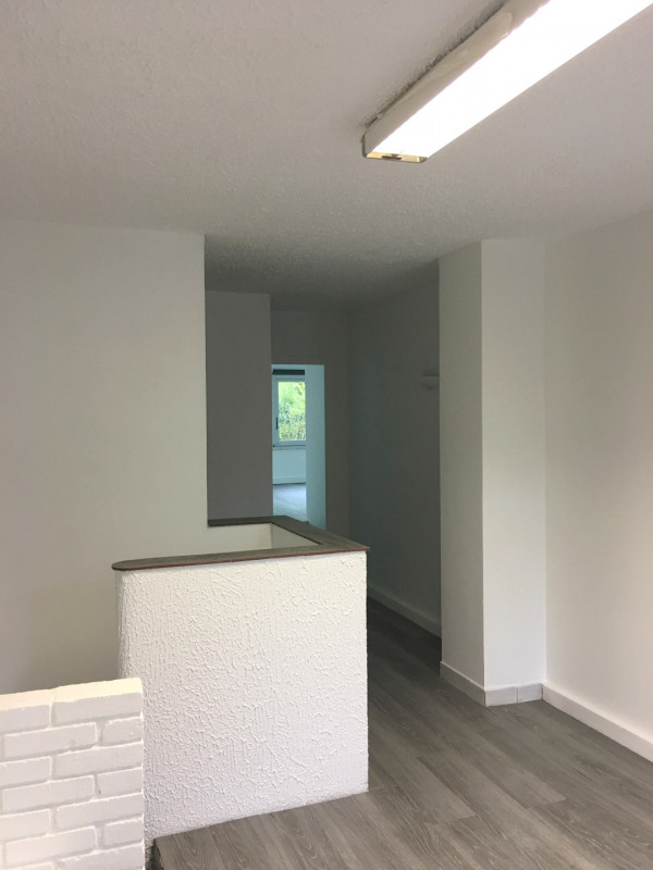 Rental office Rosny-sous-bois 650€ CC - Picture 1