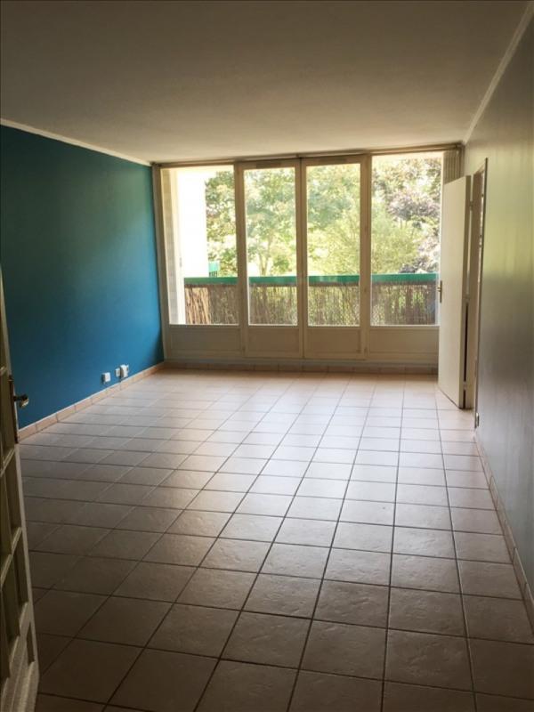 Vente appartement Longjumeau 149000€ - Photo 2