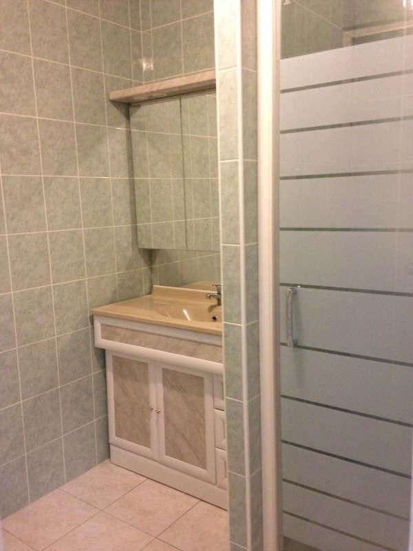 Location appartement Vieille eglise en yvelines 628€ CC - Photo 3