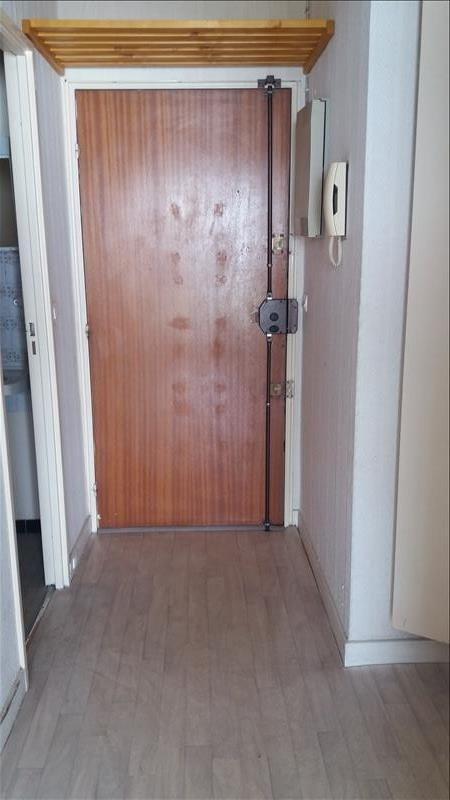 Locação apartamento Pantin 541€ CC - Fotografia 5