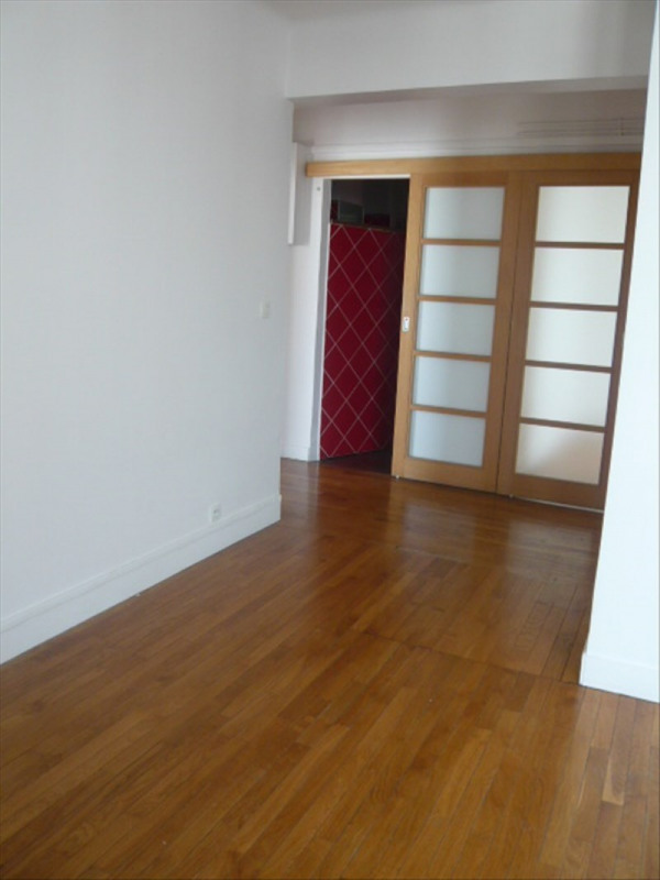 Location appartement Charenton le pont 1 350€ CC - Photo 6