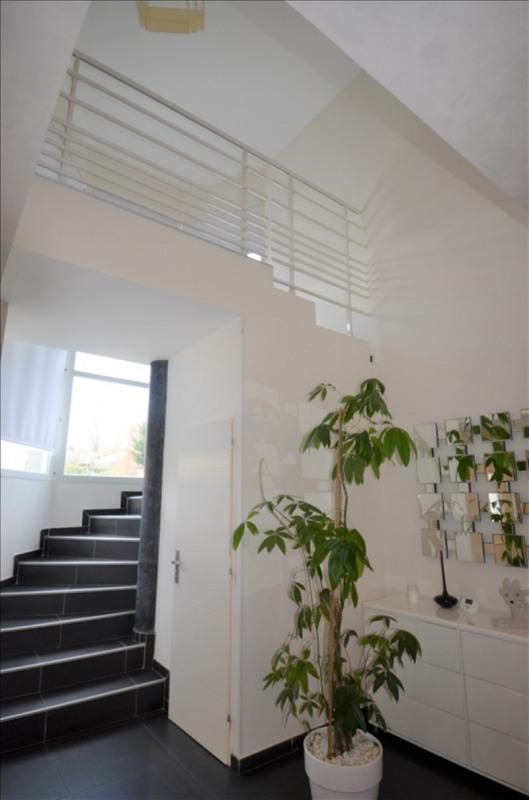 Venta de prestigio  casa Tassin la demi lune 1040000€ - Fotografía 3