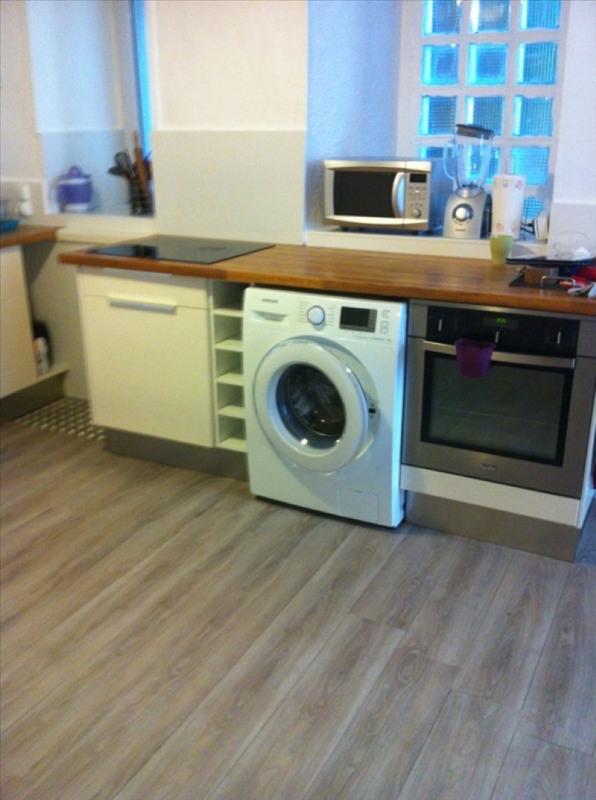 Vente appartement Cholet 105950€ - Photo 3