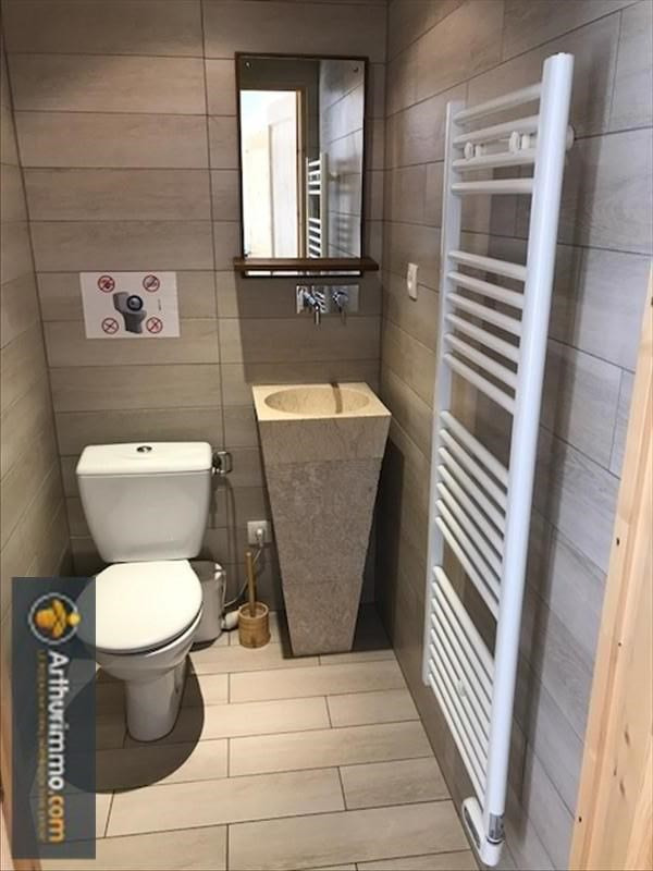 Vente appartement Colmar 149 000€ - Photo 10