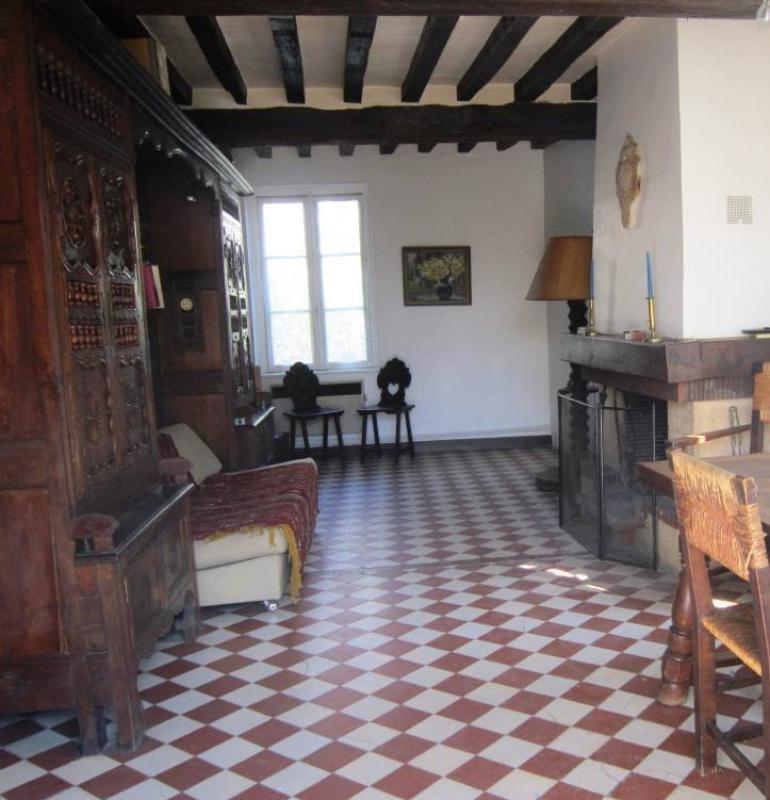 Venta  casa La ferte sous jouarre 148000€ - Fotografía 5