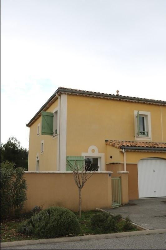 Sale house / villa Montelimar 189000€ - Picture 2