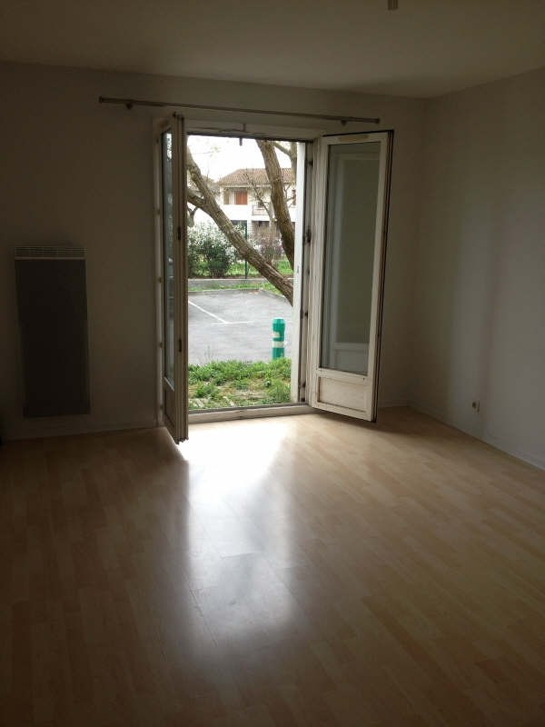 Rental apartment Toulouse 656€ CC - Picture 4