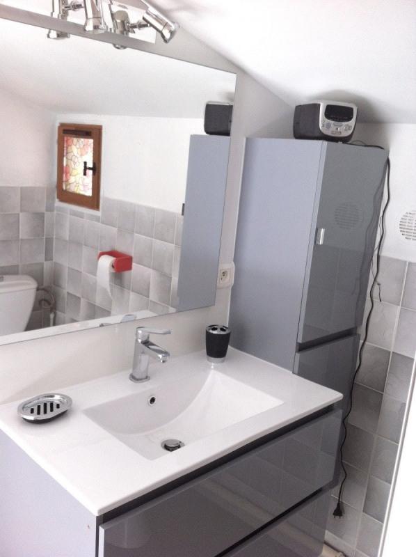 Location Appartement 35m² Port de Bouc