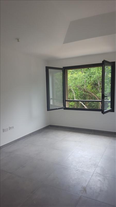 Rental house / villa La possession 1390€cc - Picture 2
