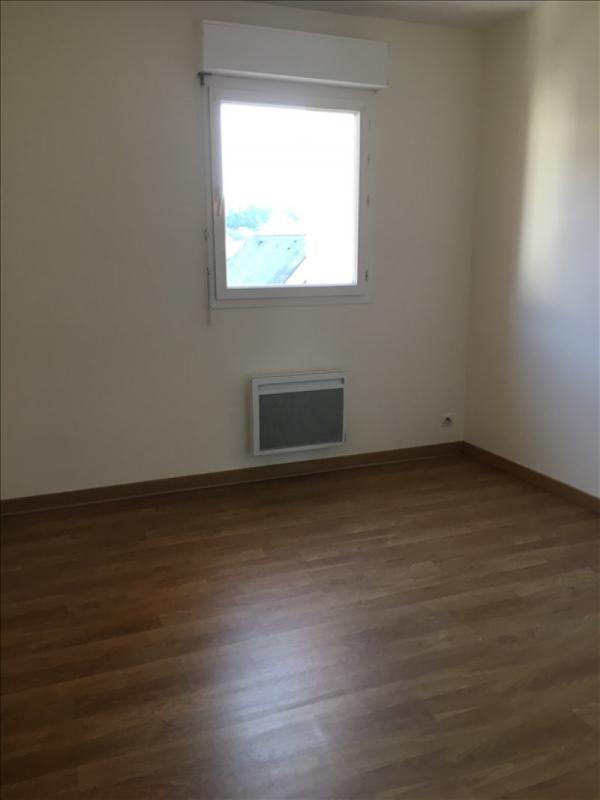 Location appartement Nantes 640€ CC - Photo 3