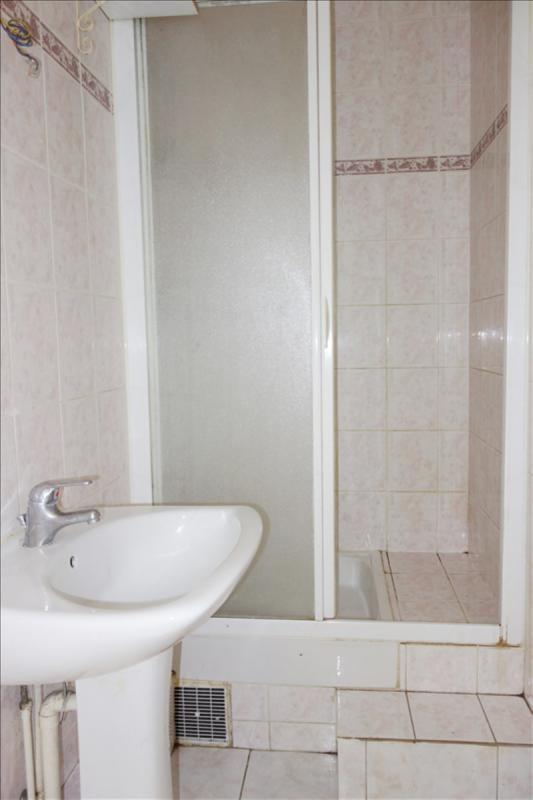 Rental apartment Toulon 550€ CC - Picture 6