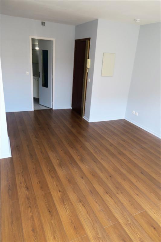 Vente appartement Epinay sur orge 107000€ - Photo 4