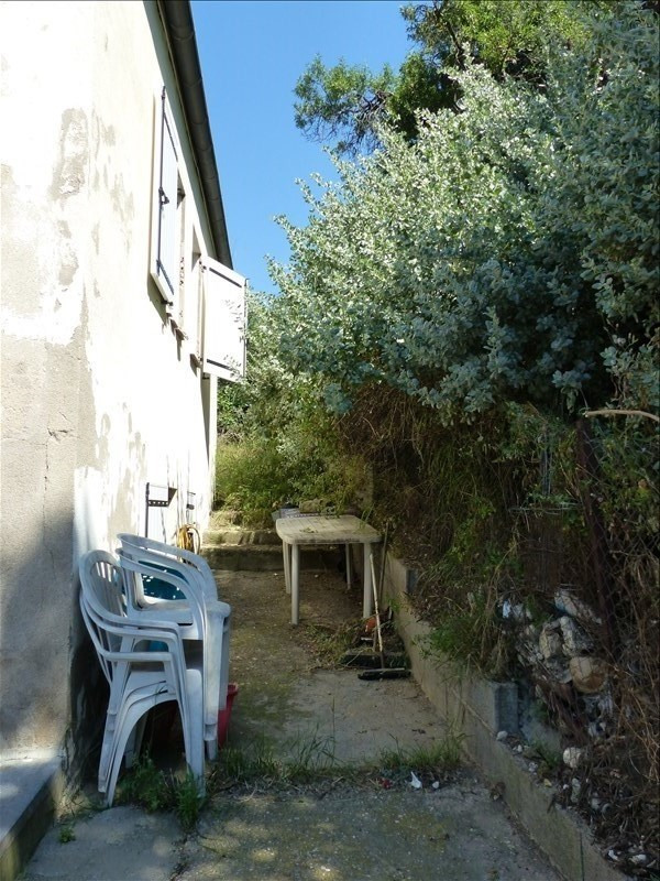 Vente maison / villa Beziers 138 000€ - Photo 2