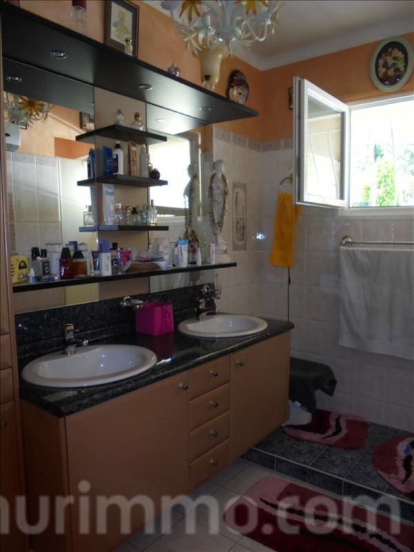Vente de prestige maison / villa Lamalou les bains 685000€ - Photo 10
