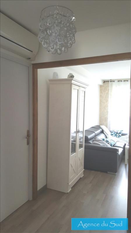 Vente appartement Aubagne 169000€ - Photo 4
