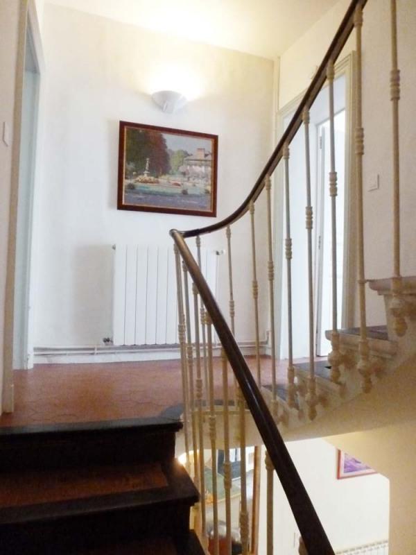 Sale house / villa Avignon 500000€ - Picture 4