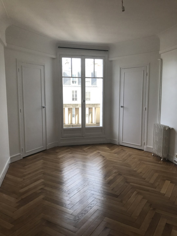 Location appartement Neuilly 6 265€ CC - Photo 6