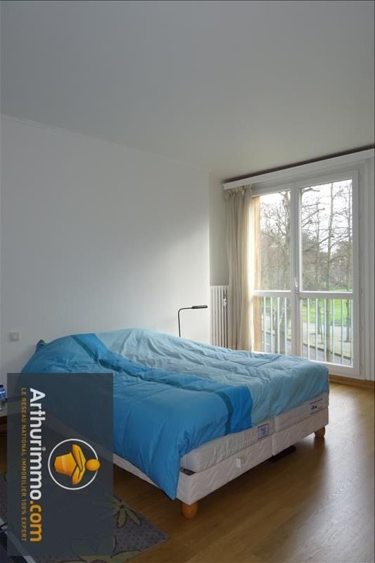 Vente appartement St brieuc 209 000€ - Photo 3
