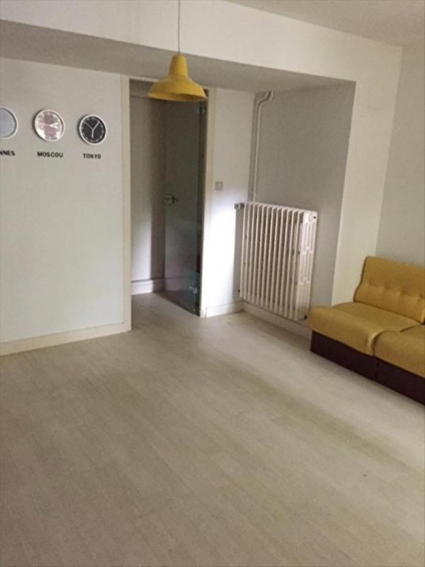 Vendita casa Rennes 528800€ - Fotografia 4