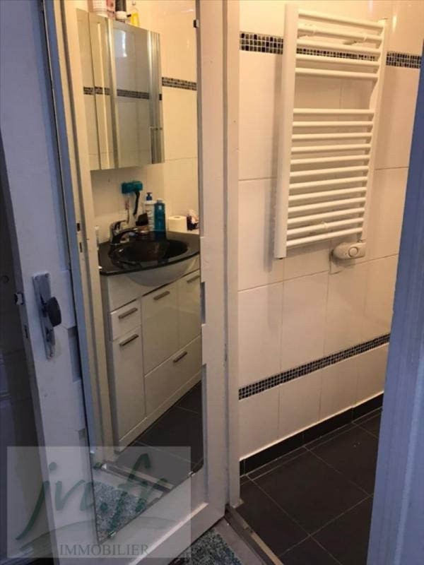 Vente appartement Montmorency 215 000€ - Photo 7