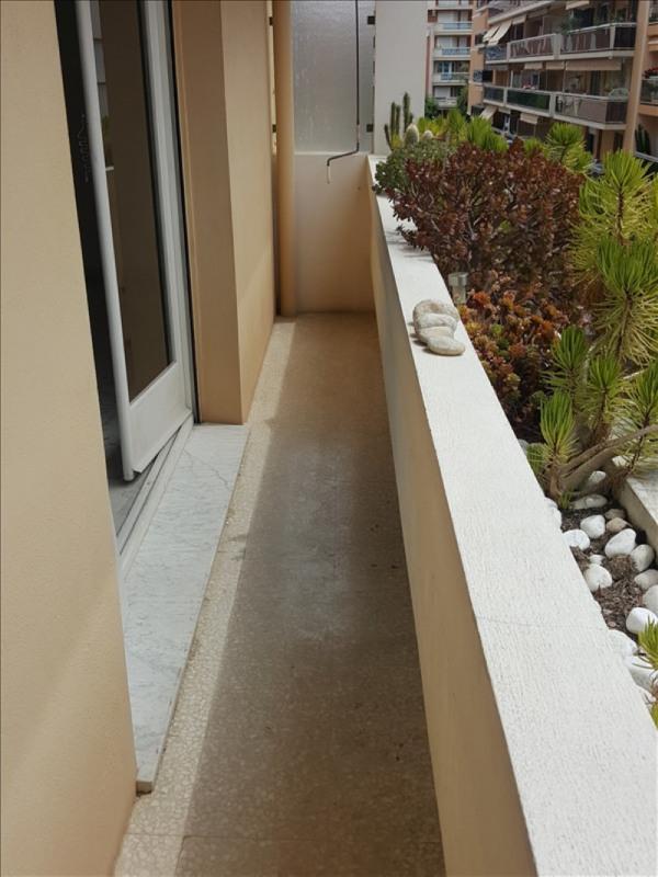 Vente appartement Menton 358000€ - Photo 7