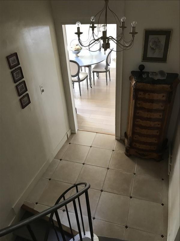 Sale house / villa Sens 404250€ - Picture 9