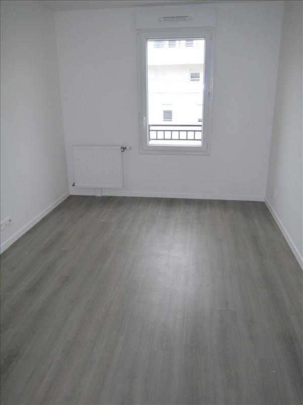 Locação apartamento Acheres 743€ CC - Fotografia 4