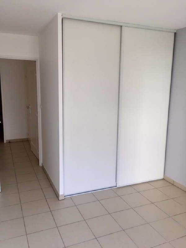 Location appartement Toulouse 650€ CC - Photo 9