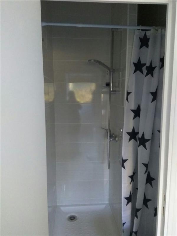 Sale apartment Juvisy sur orge 86000€ - Picture 3