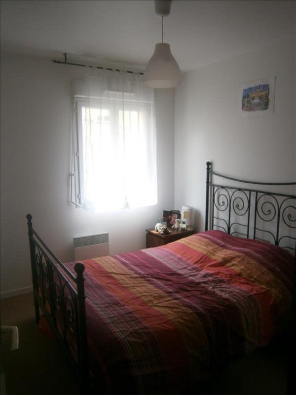 Location appartement Corbeil essonnes 682€ CC - Photo 2