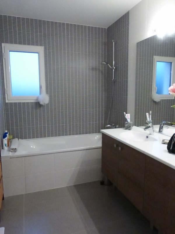 Vente de prestige appartement Marseille 8ème 740000€ - Photo 5