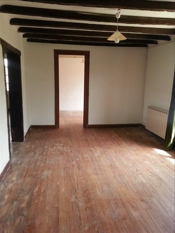 Sale house / villa St etienne de baigorry 182000€ - Picture 7