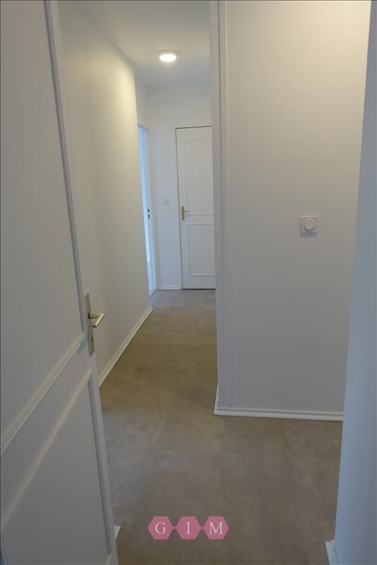Rental apartment Andresy 1 240€ CC - Picture 8