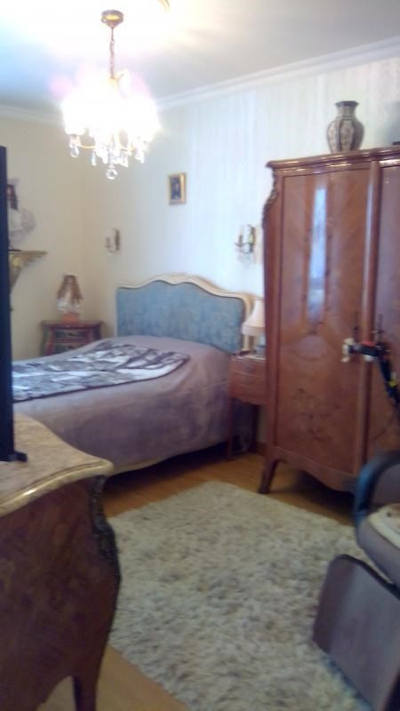 Vente appartement Caen 129 000€ - Photo 5
