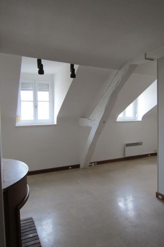 Rental apartment Paris 7ème 1099€ CC - Picture 3